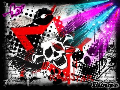 imagenes emo punk rock imagem de rock rock rock emo emo emo 112724465 blingee com