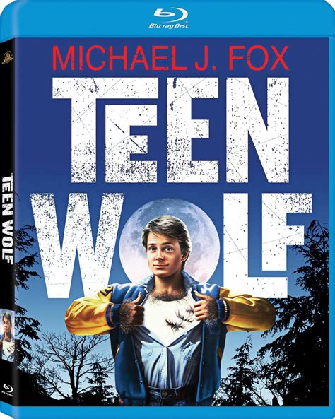 film komedi drama hollywood terbaik blu ray dvd teen wolf dvd release date