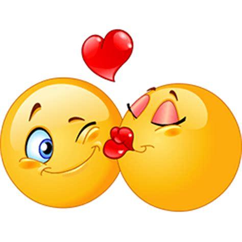 images of love emoticons smiley emoticons love www pixshark com images