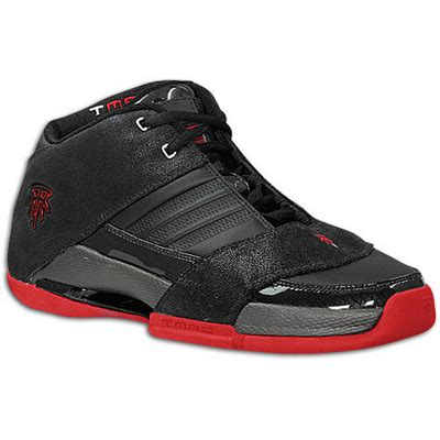tmac basketball shoes tmac basketball shoes adidas store shop adidas for the