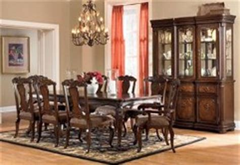 Discount Furniture Gainesville Fl by Gainesville Fl Lowest Prices On Mattress And Furniture