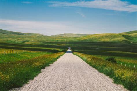 Finder Alberta Alberta Canada Landscape Images Search