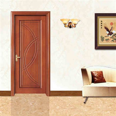 Selling Chairs Design Ideas China Home Furniture Mdf Solid Wood New Popular Design Selling Single Security Doors Pvc