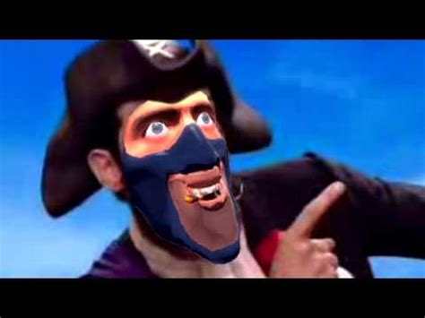 You Are A Pirate Meme - you are a pirate video gallery sorted by favorites