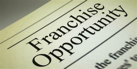 Free Online Resume Templates For Word by Lessons Learned How Picking The Wrong Franchise Turned