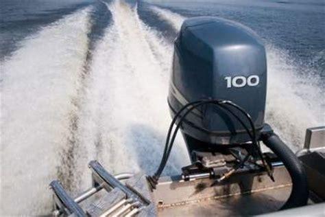 yamaha boat mechanic job spotlight marine mechanic findmytradeschool