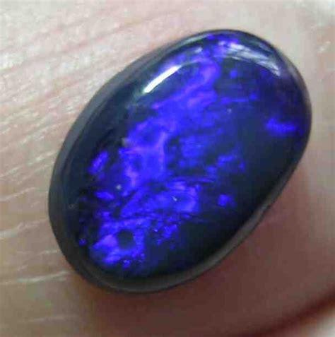 pin by black caviar on my birthstone
