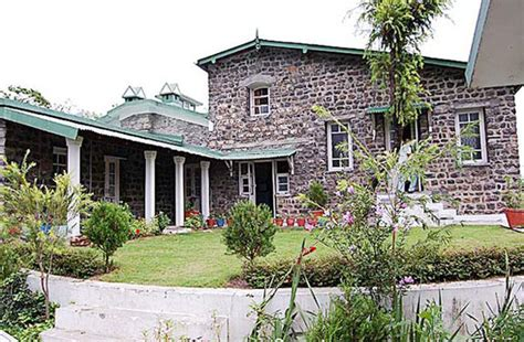 5 bedroom cottage in gethia nainital find your