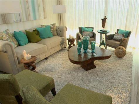 Living Room Color Quiz Photo Page Hgtv