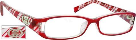 brillen gestell brillengestelle freizeit