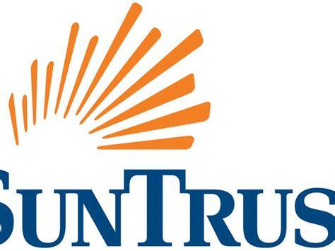 Suntrust Sweepstakes - suntrust offers chance to win hawaiian vacation cash prizes atlanta ga patch