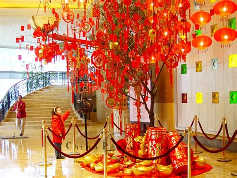 chinese new year interior decor picture deco 2017 with si es destino 187 blog archive 187 161 en sed tambi 233 n estamos de