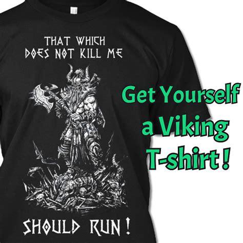 ragnar lothbrok the fearless viking hero of norse history ragnar lothbrok the fearless viking hero of norse history