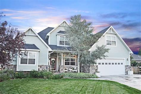 Colorado Records Real Estate 7 Absolute Essentials When Buying Montrose Co Real Estate Atha Team Montrose Co