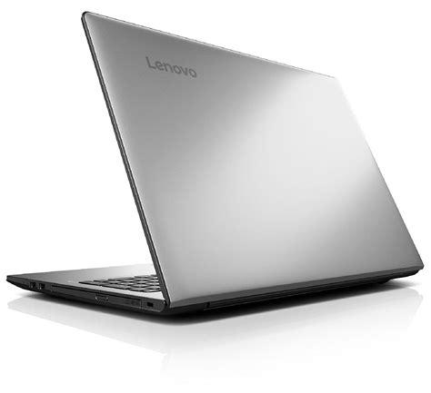 Laptop Lenovo Multimedia lenovo ideapad 310 15 6 quot multimedia laptop intel i3 6006u 8gb ram 1tb hdd ebay