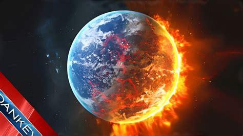 191 el fin del mundo se aproxima youtube