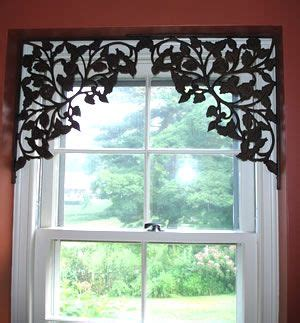 Windows Without Curtains Ideas March 2015 Do It Daily