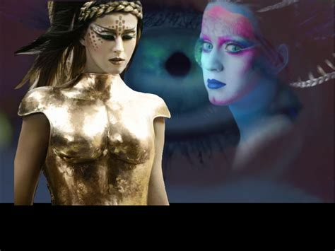 google themes katy perry google background katy perry by gamesinco on deviantart