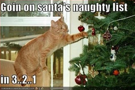 Naughty Christmas Memes - naughty christmas memes image memes at relatably com