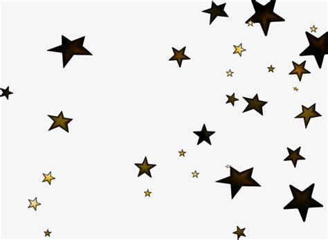 un soplo de aire poco fresco estrellas negras como un soplo de aire fresco black estrellas imagen png para