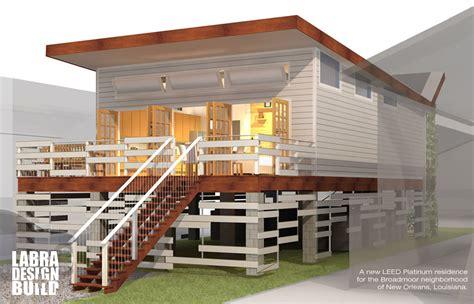 platinum home design renovations review 100 platinum home design renovations review amazing