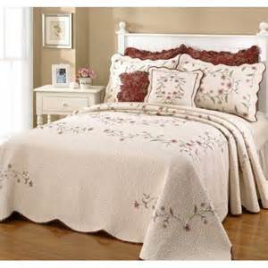 California King Bedspreads Quilts Heavy California King Chenille Bedspread King Bedspreads