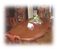 Woodloft Locally Amish Custom Crafted - woodloft locally amish custom crafted solid wood tables