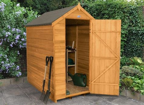 Shed Tidy by How To Keep Your Shed Tidy