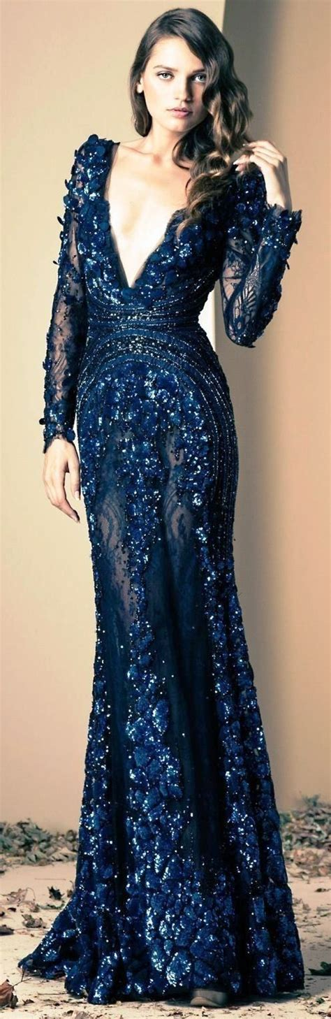 Hints On Wearing Dresses by 1000 Ideas About Navy Blue Dress On
