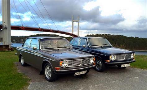 images  volvo   pinterest sedans posts  cars