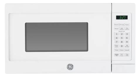 small under cabinet microwave 11 best small microwave oven options for 2018