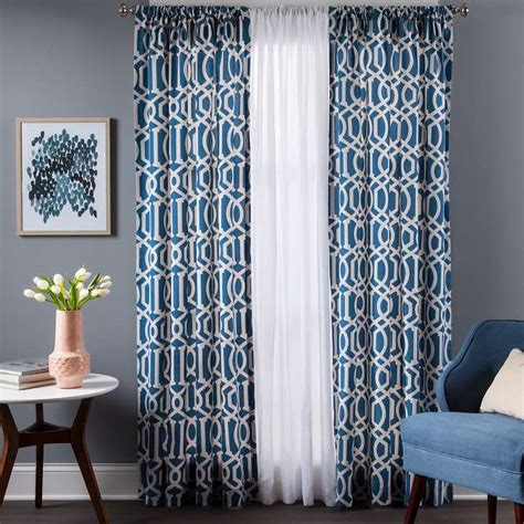 target bedroom curtains curtains drapes target