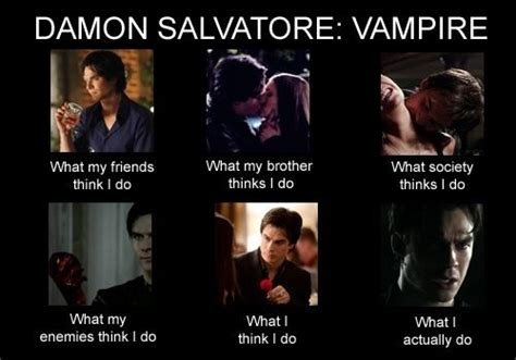 Tvd Memes - the vire diaries funny pictures pinterest