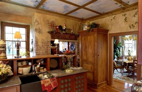 rustic cottage kitchen farmhouse country kitchen rustic kitchen other by