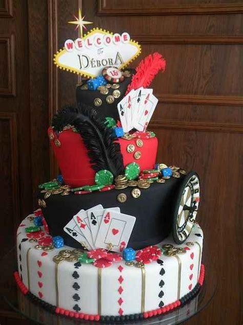 juegos decorar pasteles juegos decorar pasteles juego de pzas decorar pasteles