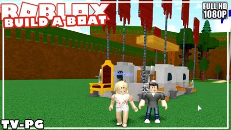 boat r rage youtube and finally the rage quit roblox build a boat for
