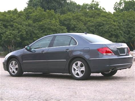 kelley blue book classic cars 2011 acura tl user handbook service manual kelley blue book classic cars 2005 acura rl auto manual acura rl pricing