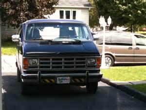 1991 Dodge Ram 150 Dodges3 1991 Dodge Ram 150 Specs Photos Modification