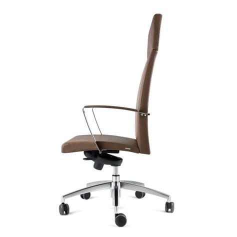 vendita poltrone ufficio poltrone ufficio sedute sedie operative vendita e noleggio