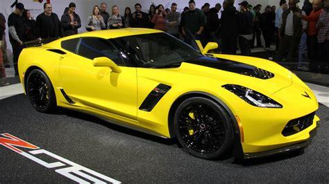 american car logos and names list 100 american car logos and names list 2016 10best