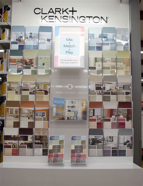 rejuvenate your home with new paint palettes smith and edwards