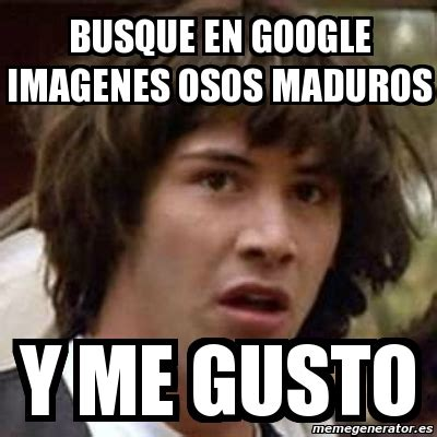 google imagenes osos maduros the gallery for gt keanu reeves
