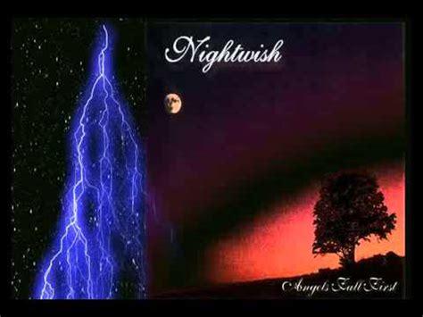 nightwish beauty and the beast free mp3 download full download beauty and the beat swanheart nightwish