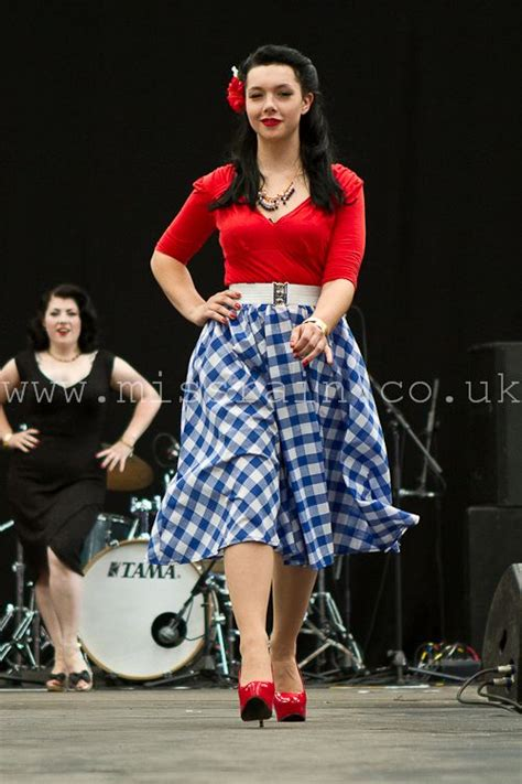 rebel hellcath 401 best images about style 50 s rockabilly on