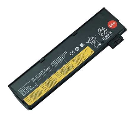 cheap battery | replacement lenovo thinkpad t470 battery