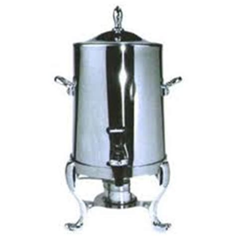 Berkualitas Krischef Coffee Urn 12 Ltr urns corporate gifts clothing promotional gifts clothing importers sa perkal gifts is