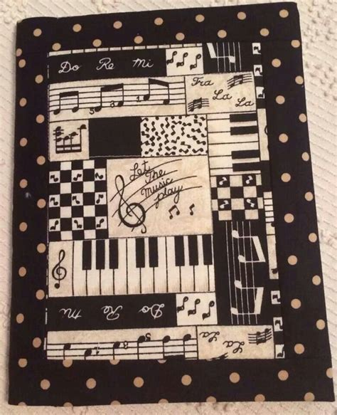 Handmade Songs Free - theme quilting sewing ideas