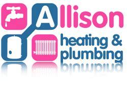 Allison Plumbing by Allison Heating Allison Bathroom Shower Centre And