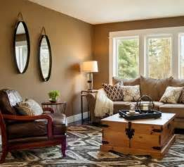 living room wall color 20 essential autumn interior decorating tips