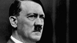 biography of adolf hitler in bengali search history of adolf hitler genyoutube